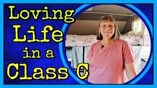 fantastic-rv-life-with-stacy-in-a-beautiful-class-c