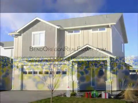 SOLD | 21178 Capella Place, Bend, OR 97702