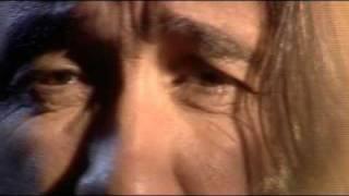 Dúo Coplanacu - Te voy a contar un sueño (video oficial) [HQ]