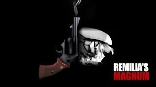 戦いのさなか、レミリアが愛用していた銃が破損してしまう。修理に出し...