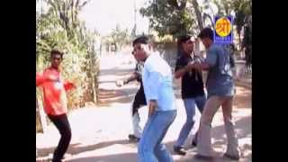 Ye Chhammak Chhallo - Chand Jaise Gori - Ira Mohanty - Chhattisgarhi Song