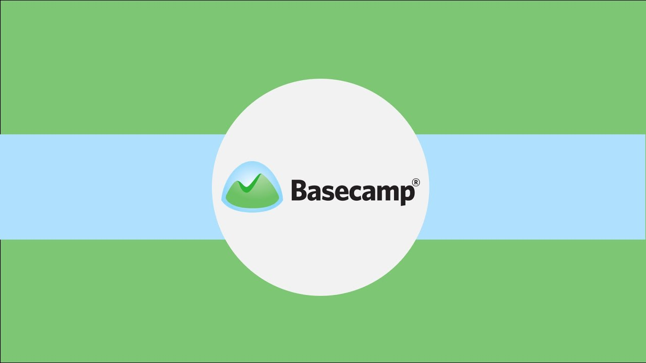 Basecamp Project Management Review