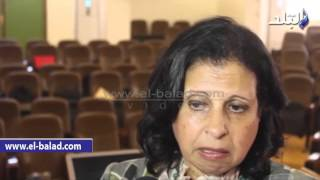 بالفيديو.. زخاري: قوانين البحث العلمي الجديدة تدخل مصر في المنافسة العالمية لصناعة الأدوية