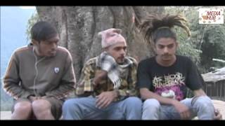 Bhadragol, 6 February 2015, Full Episode - 65