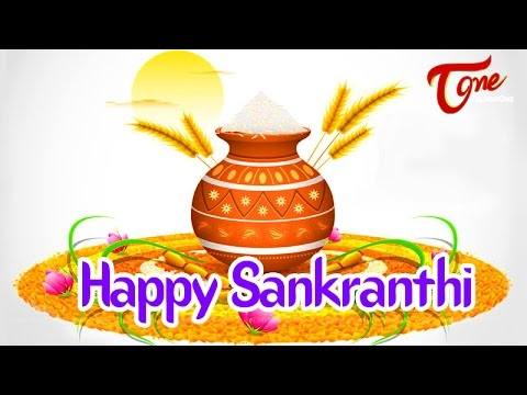 happy-sankranthi-|-makar-sankranti-greetings
