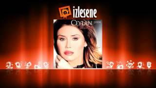 Ceylan - Meyro Resimi