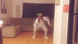 Baixar Troye Sivan - Fools [ Freestyle Dance ] @TroyeSivanVEVO