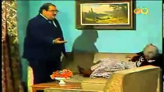 CHESPIRITO 1982- El Chavo del Ocho- Un ratero en la vecindad- parte 7 HD