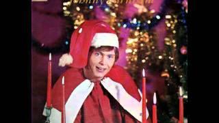 Johnny Farnham - Good Time Christmas