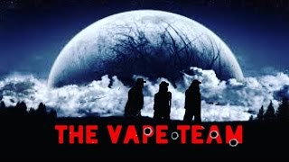 The vApe Team Episode 53 Room Serviced