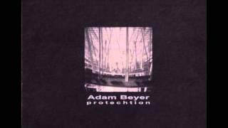 Adam Beyer - Discipline - Protechtion EP - Drumcode – DCCD01