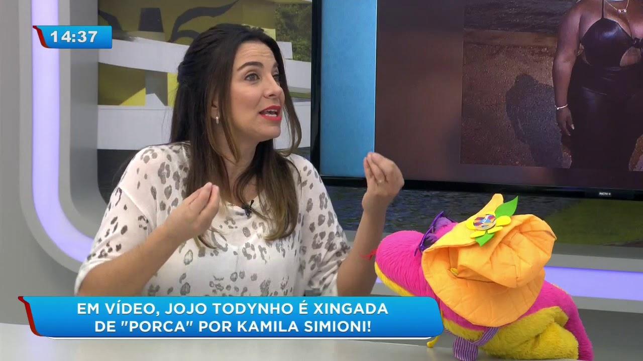 Confira as notícias dos famosos na 'Hora da Venenosa' - 12/12/2019
