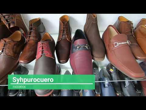 S&H PURO CUERO