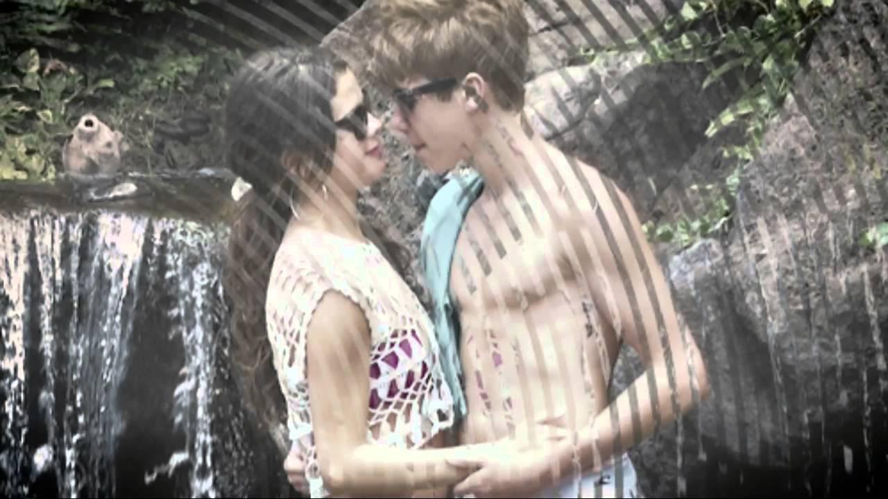 Jelena (Justin Bieber and Selena Gomez) - I Got U