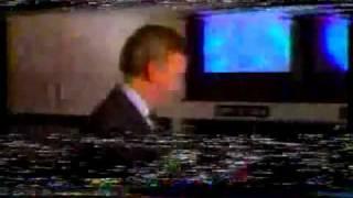 WBRZ news open 1990 (Pride Inside)