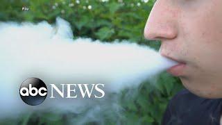 -death-linked-cigarettes-abc-news