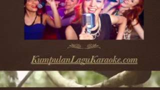 EEEAA - CJR FEAT  ENDANK SOEKAMTI & YACKO COBOY JUNIOR karaoke download ( tanpa vokal ) cover