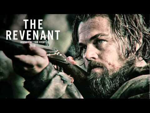 the revenant movie|the revenant clip