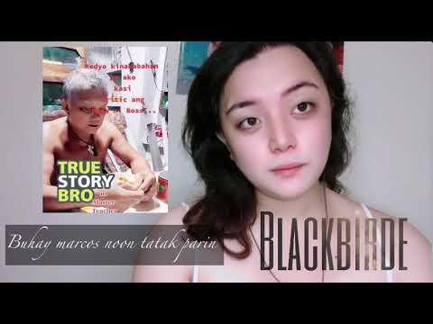 Download Ang kwento ni lolo nung panahon ng nais ng iba ngayon