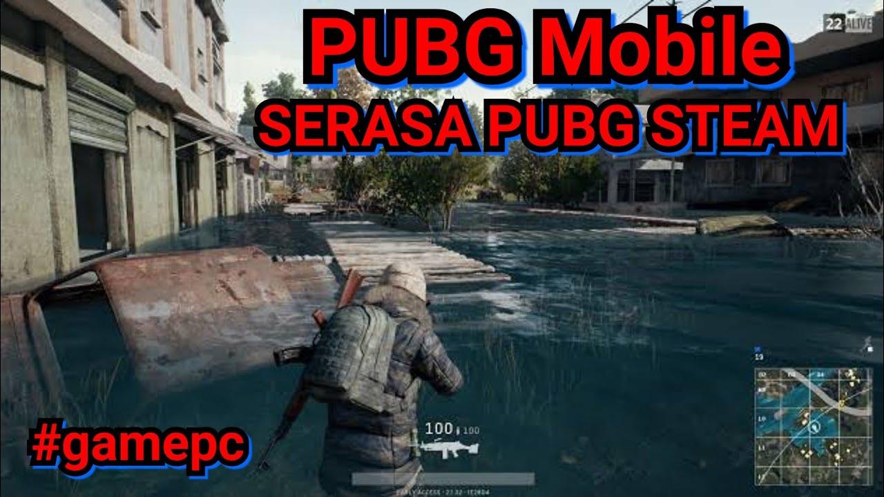 Download Game Pubg Mobile Lite Indonesia | Pubg Mobile Hack