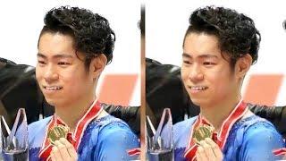 村上大介、YouTubeで現役引退発表…北京冬季五輪へ「次の4年間は...