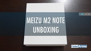 Meizu m2 note Review Videos