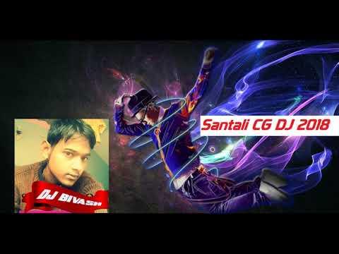 New Santali DJ Remix Song || ST College Kuri JBL CG Competition Mixx Dj Bivash