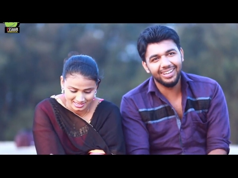Orkanamennu | saleem kodathoor super hit album 2017 |essaar media
