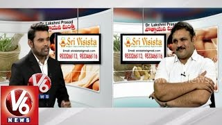 Side Effects Of Viagra | Dr Lakshmi Prasad | Vatsayana Mantra …