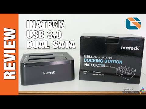 inateck-usb-3.0-dual-sata-hdd-docking-station-review
