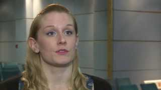 Victoria Woollaston, Science and Technology reporter for MailOnline