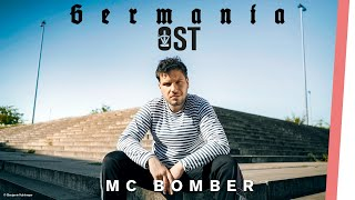 MC Bomber | GERMANIA OST