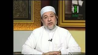 Dr Iyman Swed & Shykh Bakri El Trabeshi