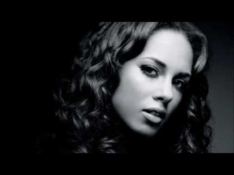 Alicia Keys - Hurt So Bad