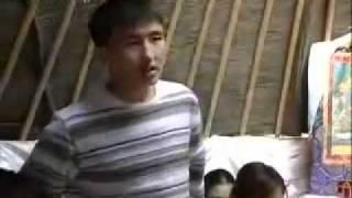 Халимаг Монгол-7