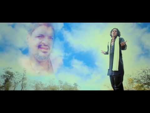 laddi shah jivichoda sai  singer Amit Dharamkoti