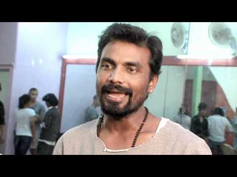 They Are The Superstars Hrithik Roshan, Shahid Kapoor says Remo Dsouza