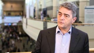 Overview of the LUMIERE clinical trial in peripheral T-cell lymphoma