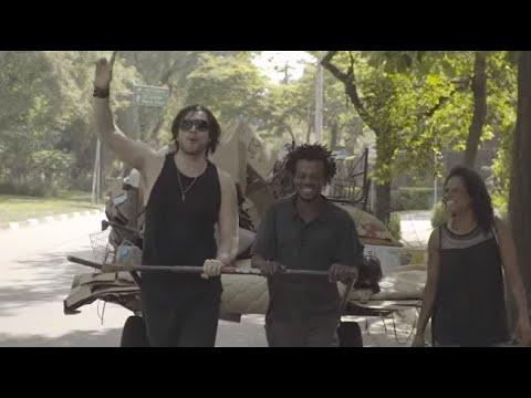 dj-mp7---fé-em-deus-(-videoclipe-oficial-)-feat-clóvis-pinho