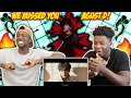 BTS (방탄소년단) MAP OF THE SOUL : 7 'Interlude : Shadow' Comeback Trailer (REACTION!)