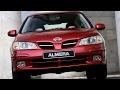 Como poner a tiempo un Nissan Almera N16 1.8 Litros motor QG18DE