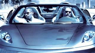 Скачать Miami Vice 2006 Freighter Soundtrack Score OST