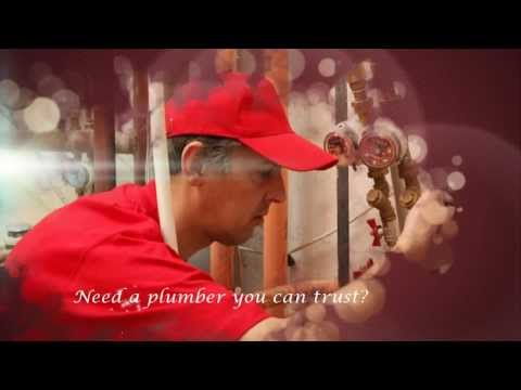 24 Hour Emergency Plumber Hamilton Ontario | (289) 799-3771
