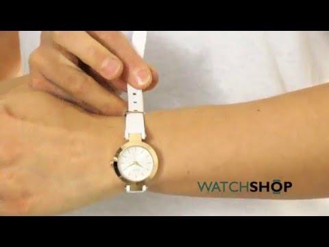 Часы DKNY NY2405 Часы Essence ES-D808.130