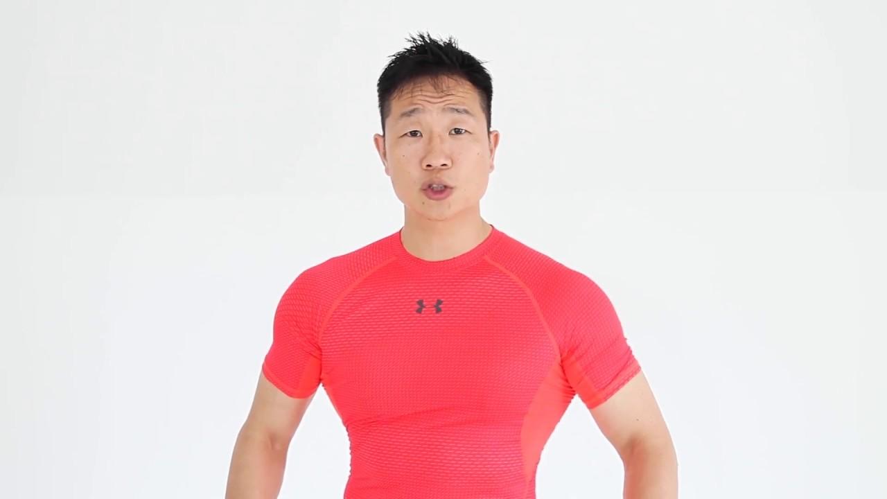 体操 体操 筋肉 ラジオ