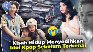 Baixar Terlahir Dari Keluarga Miskin! Ini 7 Kisah Sedih Keluarga Idol Kpop yang Bikin Mewek