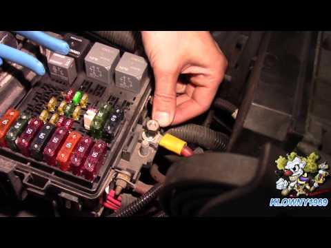 hqdefault?sqp= oaymwEWCKgBEF5IWvKriqkDCQgBFQAAiEIYAQ==&rs=AOn4CLB4BhSh4S_UJNb0MLkcH1pRUrHWeQ ch 14 removing replacing a fuse box youtube  at virtualis.co