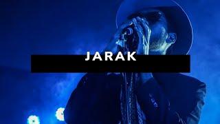 Gie - Jarak