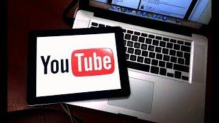 VIDEO MONTAJ TAYYORLASH KURSI 1 DARS