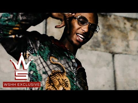 Key Glock Momma Told Me WSHH Exclusive   Music